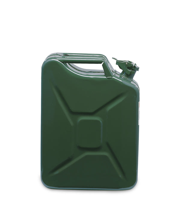 Stihl Metal Canister - 20L