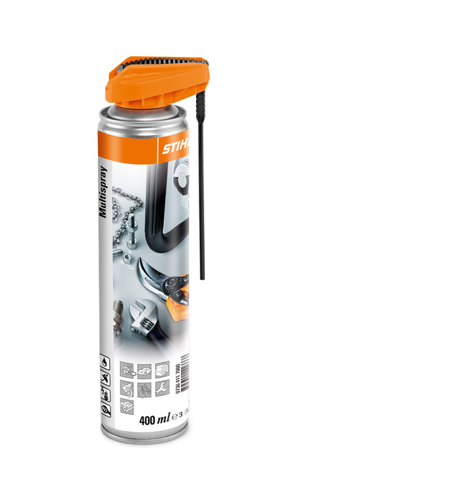 Stihl Multi-Spray - 400ml