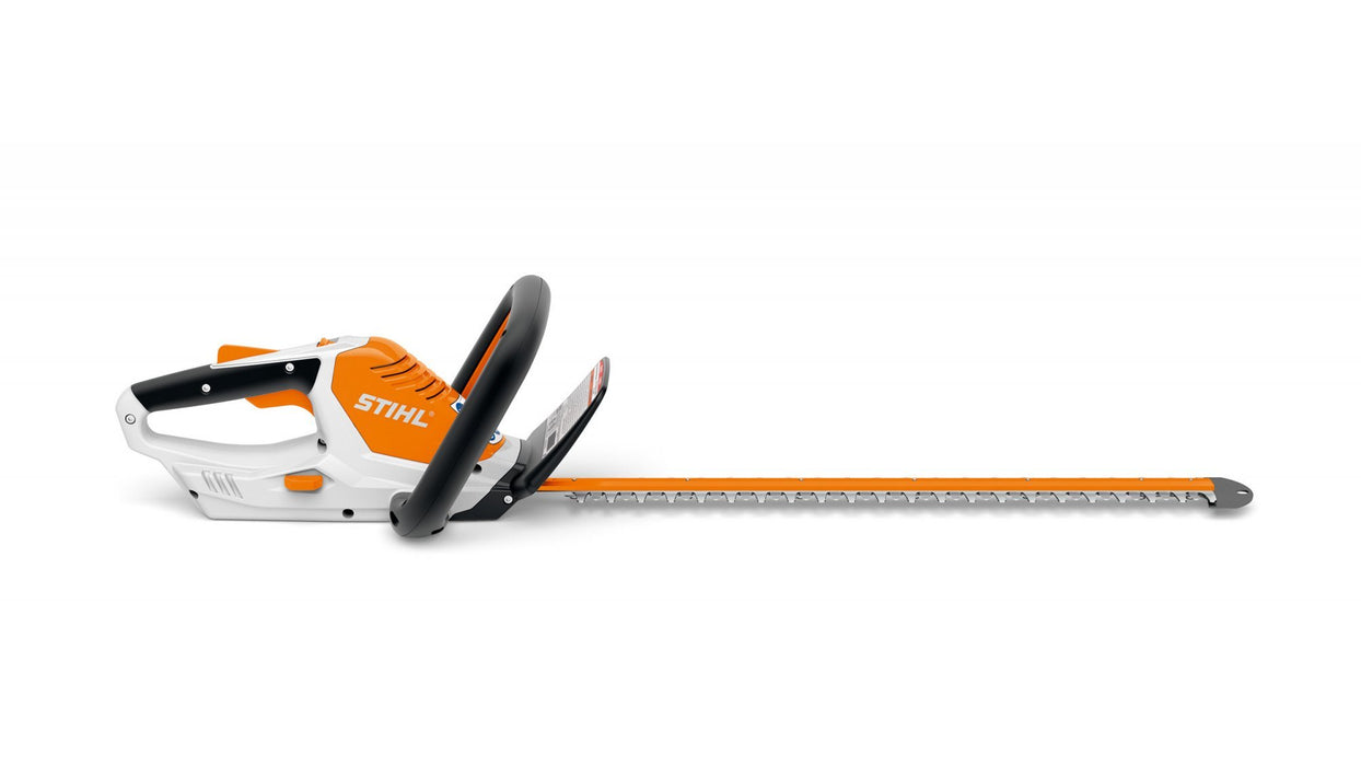 Stihl HSA 45 Compact Cordless Battery Hedge Trimmer