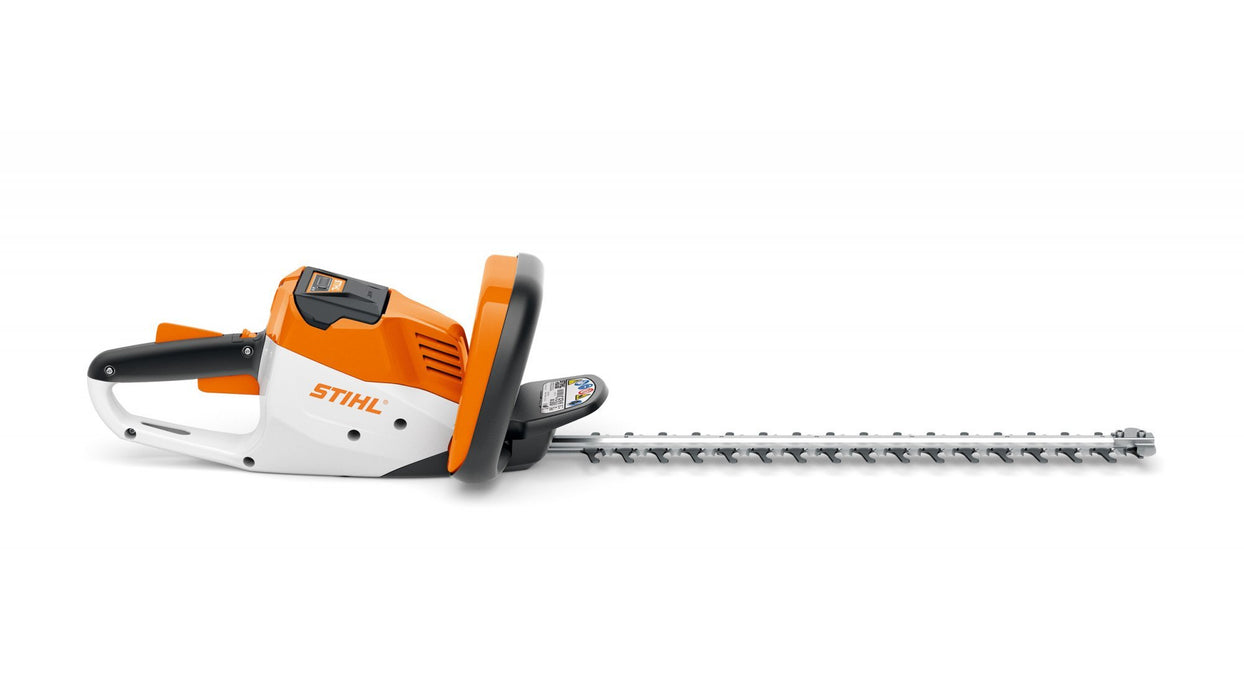 Stihl HSA 56 Battery Hedge Trimmer