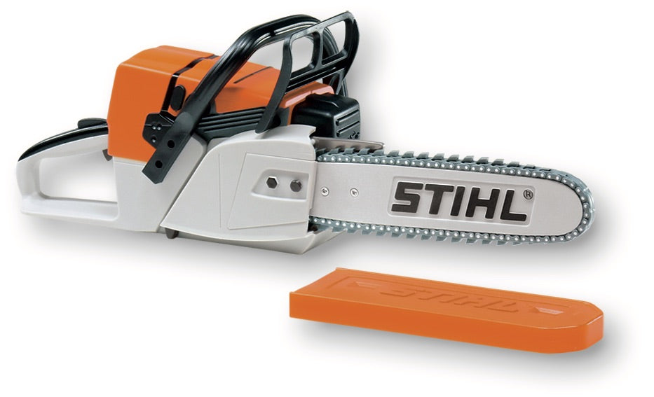 Stihl Kids Battery Operated Chainsaw