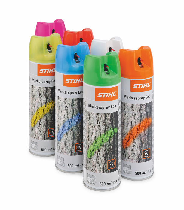 Stihl ECO Marker Sprays