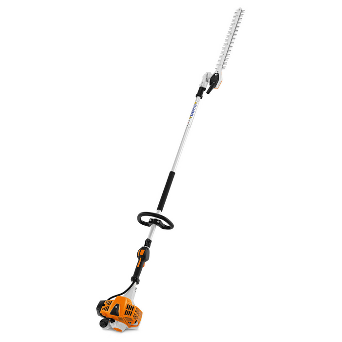 Stihl Long Reach HL 94 C-E Petrol Hedge Trimmer