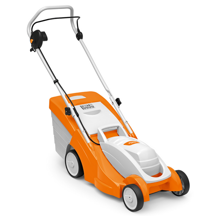 Stihl RME 339 Electric Mower