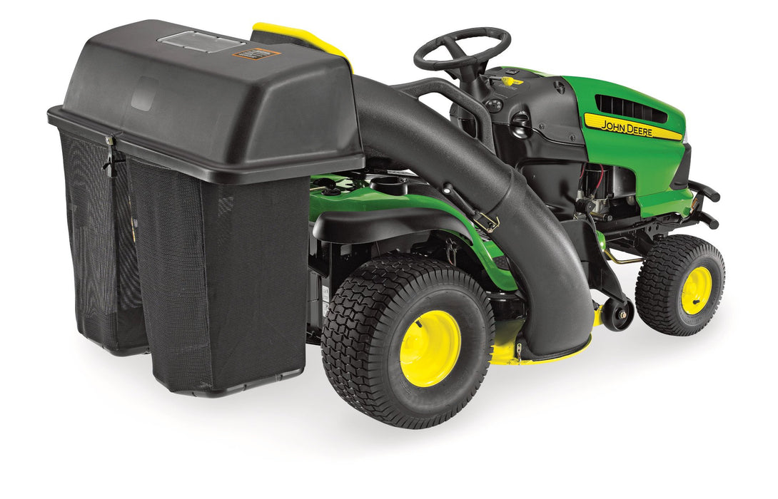 John Deere Grass Collector - X100 Series