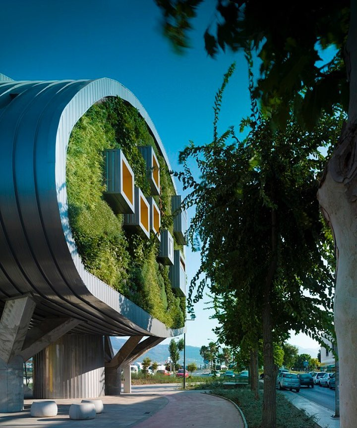 Greenlife: Net Zero Energy