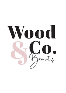 Wood & Co. Beauty