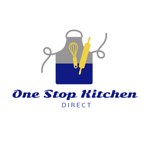 onestopkitchendirect