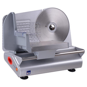 Commercial Electric Meat Slicer Meat Cutter