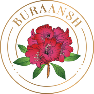 Buraansh - A Treat from The Himalayas