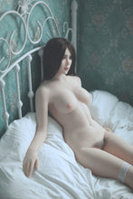 Load image into Gallery viewer, Beliebte, hübsche Sexdoll Bella - Real Doll - TPE Sexpuppe - QIta Doll - LoveDoll24