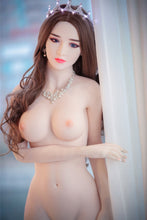 Load image into Gallery viewer, Geile, anspruchsvolle Sexdoll Ann - Sexpuppe - Real Doll - JY Doll - LoveDoll24