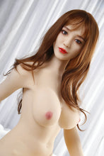 Load image into Gallery viewer, Ideale, perfekte Sexpuppe Liu - Real Doll - Liebespuppe - Qita Doll - LoveDoll24