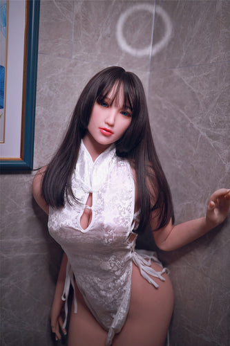 Interessante, reizende Sexpuppe Cathy - Real Doll - JY Doll - LoveDoll24