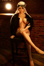 Laden Sie das Bild in den Galerie-Viewer, Moderne, auffallende Lovedoll Ada - Real Doll - Sexpuppe - Climax Doll - LoveDoll24
