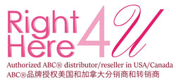 全为您 RightHere4U Ltd.