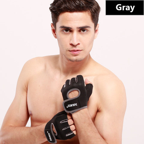 LUG Cycling Gloves. Fitness Gloves