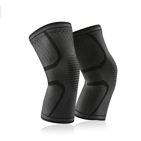 LUG 1 Pair Knee Support For Sports And Pain