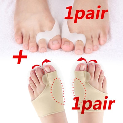 LUG Fabric Gel Metatarsal Ball Of Foot Insoles Pads