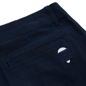 Good Walk Chino Navy