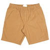 Good Walk Drawcord Chino Short