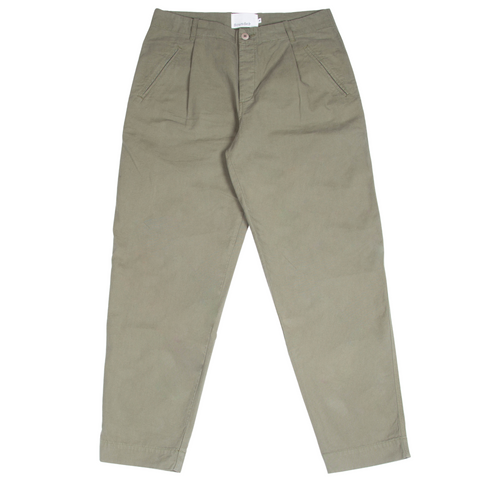 Good Walk Chino Khaki