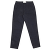 Slim Good Walk Chino Navy