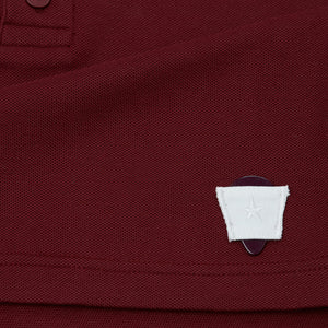 Sounder Classic Polo