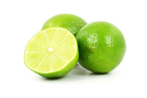 Citron Vert lime FRANCE Cat 2 - au kilo