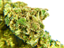 Load image into Gallery viewer, 11% CBD Pineapple Express - Low THC
