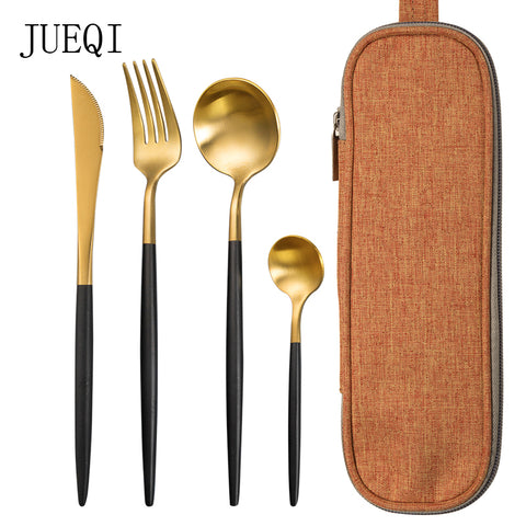 Portugal Cutlery set