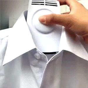 Image of Electric Clothes Hanger