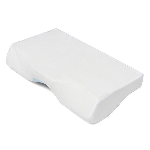 Image of Top Quality Orthopedic Cool Pillow