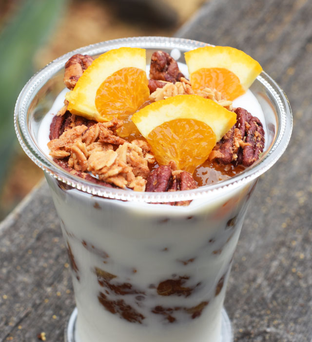 McEvoy-Ranch-Orange-Marmalade-Parfait-Blog