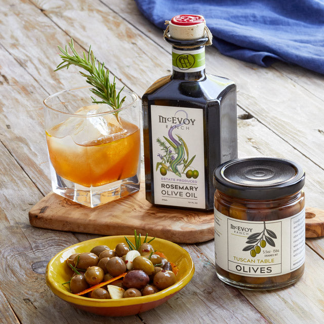 McEvoy-Ranch-Tuscan-Table-Olives-Rosemary-Olive-Oil