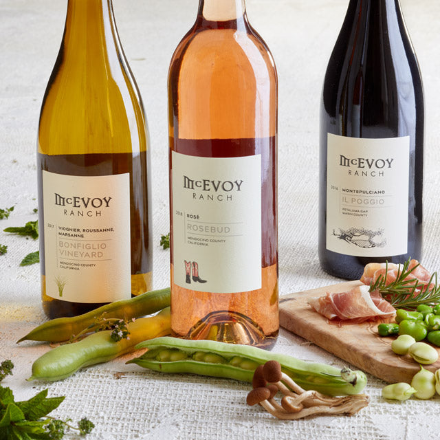 McEvoy-Ranch-Wine-Mapping-Flavors