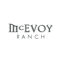McEvoy Ranch