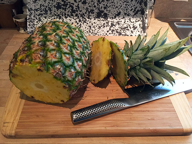 grilled-pineapple-1353