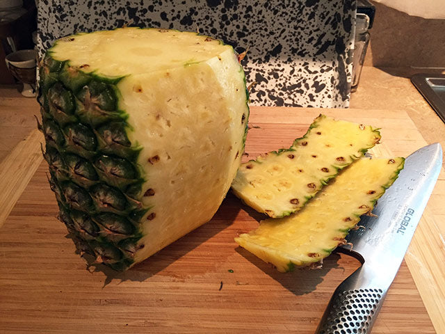 grilled-pineapple-1354