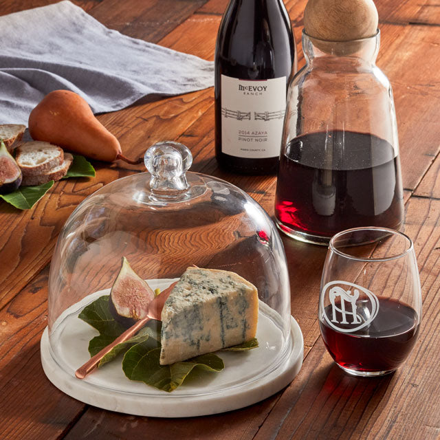 McEvoy-Ranch-National-Wine-and-Cheese-Day