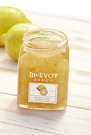 mcevoyranch-lemon-marmalade-crop