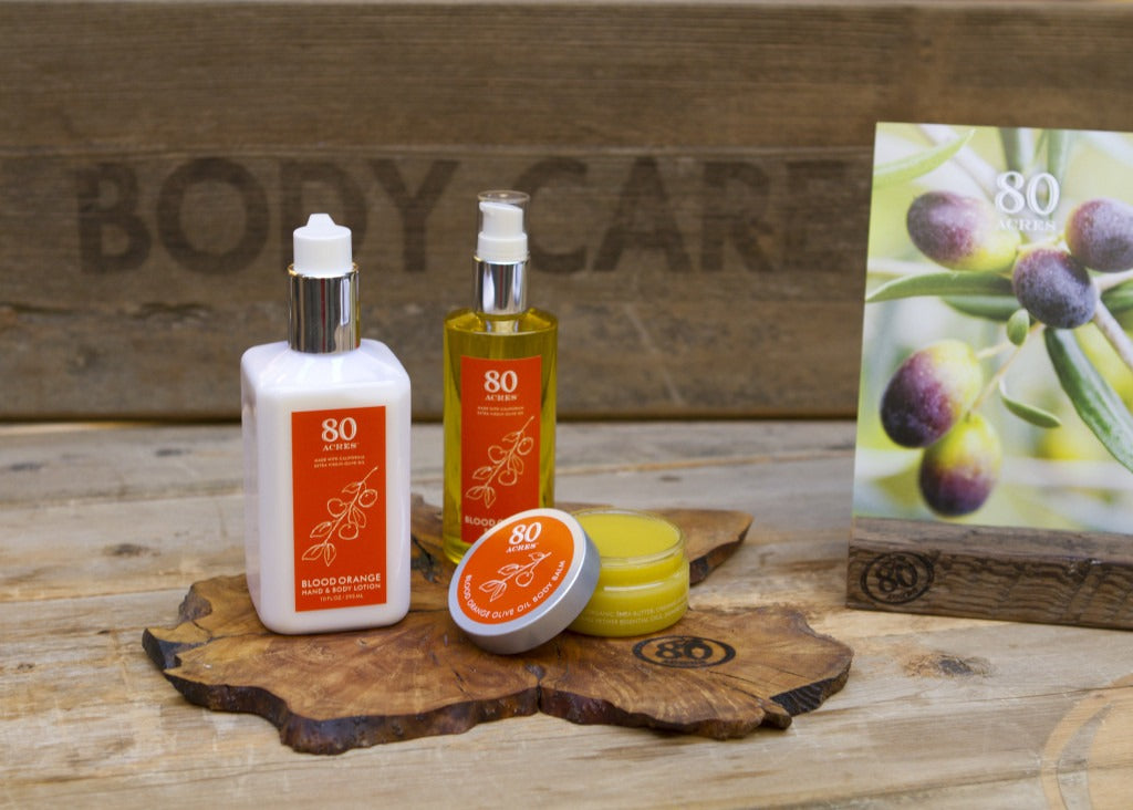 bloodorange-balm-oil-lotion-1114