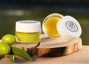 lip_balm_outdoor_New
