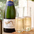 30th Anniversary Sparkling Wine