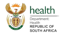 Sage Health Solutions