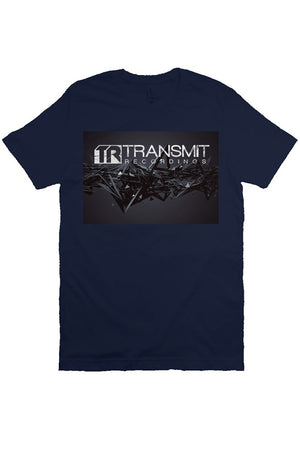Transmit Short-Sleeve Unisex T-Shirt