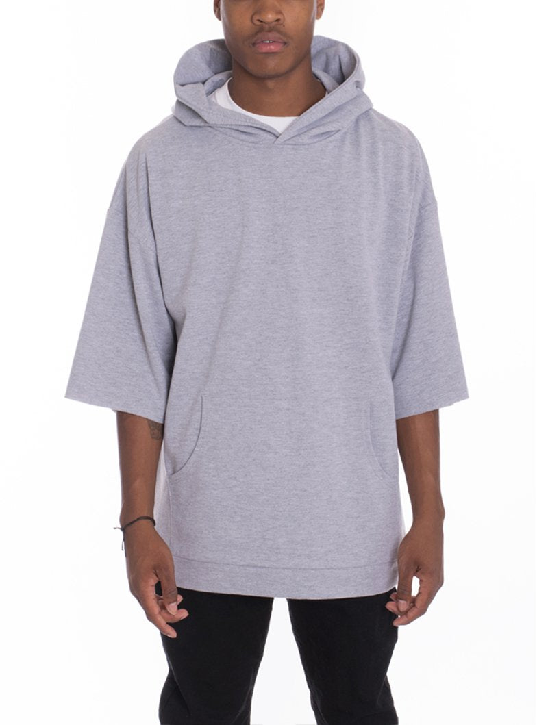 Oversized  Men's T-shirt