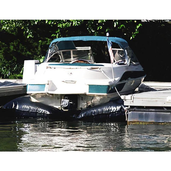 Accessories - Air-Dock Boat Lifts