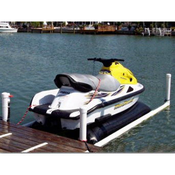 Accessories - Air-Dock Personal Watercraft Lift