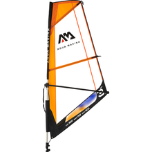 Load image into Gallery viewer, Accessories - Aqua Marina Blade Windsurf Sail Rigs BT-20BL-3S/5S